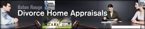 Divorce Home Appraisals Baton Rouge 4 Reasons Not To Order Drive By Appraisal Greater Baton